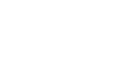 Park Lane Condominiums